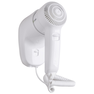 Hair dryer 1000 W JUGA