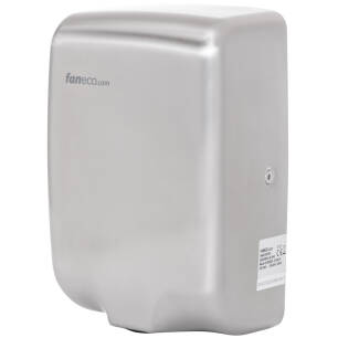 Hand dryer 1000 W LEVANTE