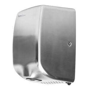 Hand dryer 1350 W PASSAT V