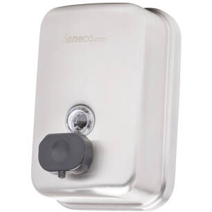 Liquid soap dispenser 0,5l TOP
