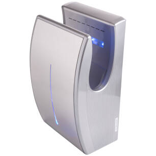 Hand dryer 1900 W ORKAN