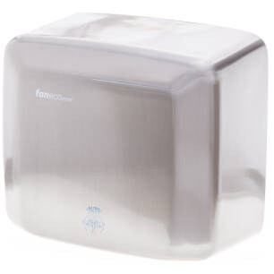 Hand dryer 2500 W ZONDA