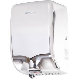 Hand dryer 1350 W BORA V