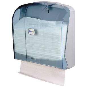 Paper towel dispenser JET